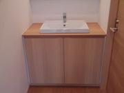 手洗い場1