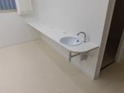 手洗い場2