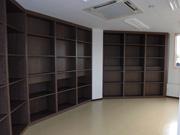 収納棚(変形型2)